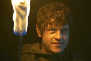 game-of-thrones-ramsay-snow-featured