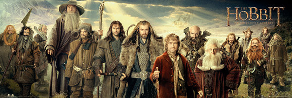 the-hobbit-unexpected-journey-full-cast-poster