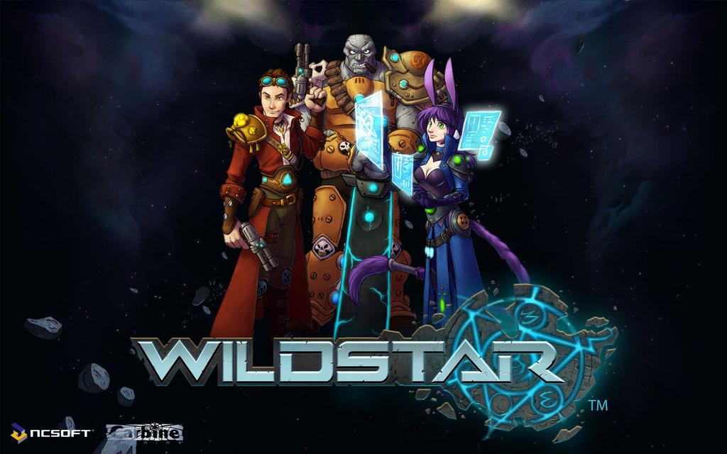 wildstar_wallpaper_1680x1050_by_archie333333-d659gxv