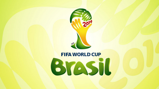 world_cup_2014-620x350