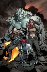 All-New_X-Men_Vol_1_27_Textless