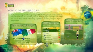EASPORTS2014FIFAWorldCupBrazil_PS3_RoadToWC_tutorial_WM