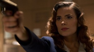 Hayley-Atwell-Marvel-Agent-Carter-610x343