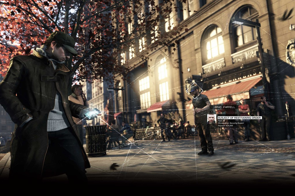 Watch-Dogs-Screenshot-04