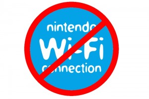 nintendo-wifi-gone