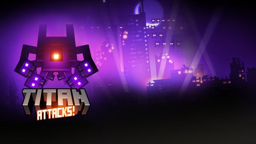 titan-attacks-store-page