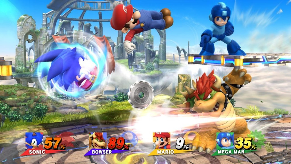 2557709-wiiu_supersmashbros_screen_01
