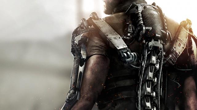 Call-of-Duty-Advanced-Warfare-10-640x360