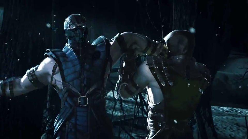 Mortal-Kombat-X-Trailer-3