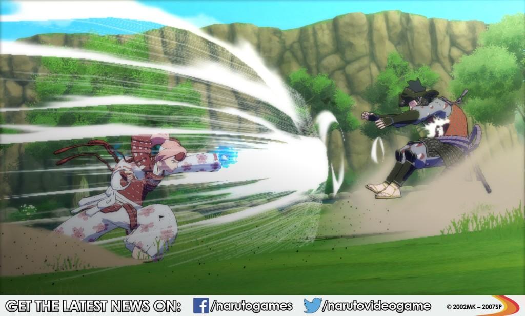 Sakura(Samurai)0074_1403514866