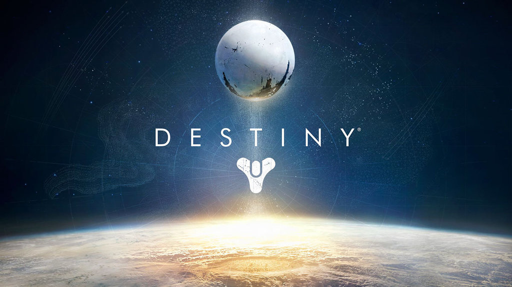 destiny_lower_marq_br