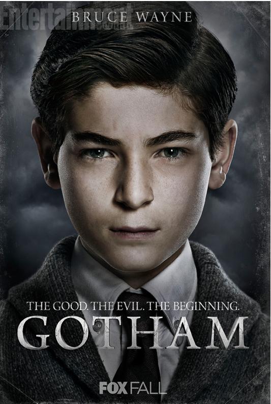 gotham_posters_bruce