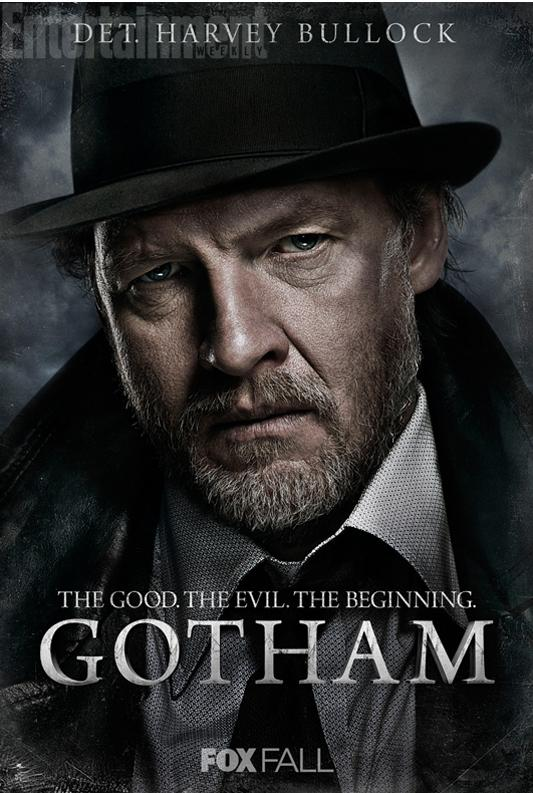 gotham_posters_harvey