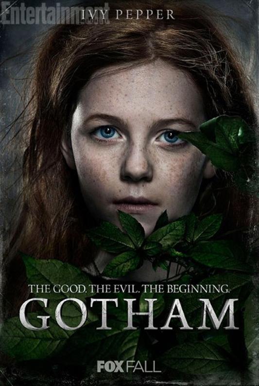 gotham_posters_ivy