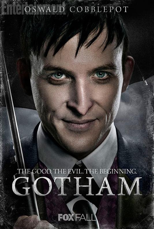 gotham_posters_penguin