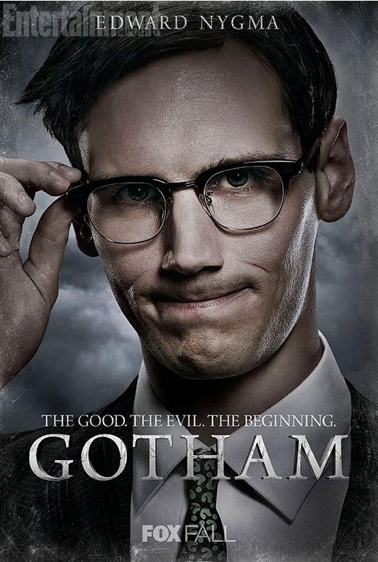 gotham_posters_riddler