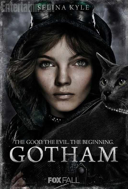 gotham_posters_selina