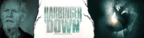 harbingerdown-G+-event-banner+