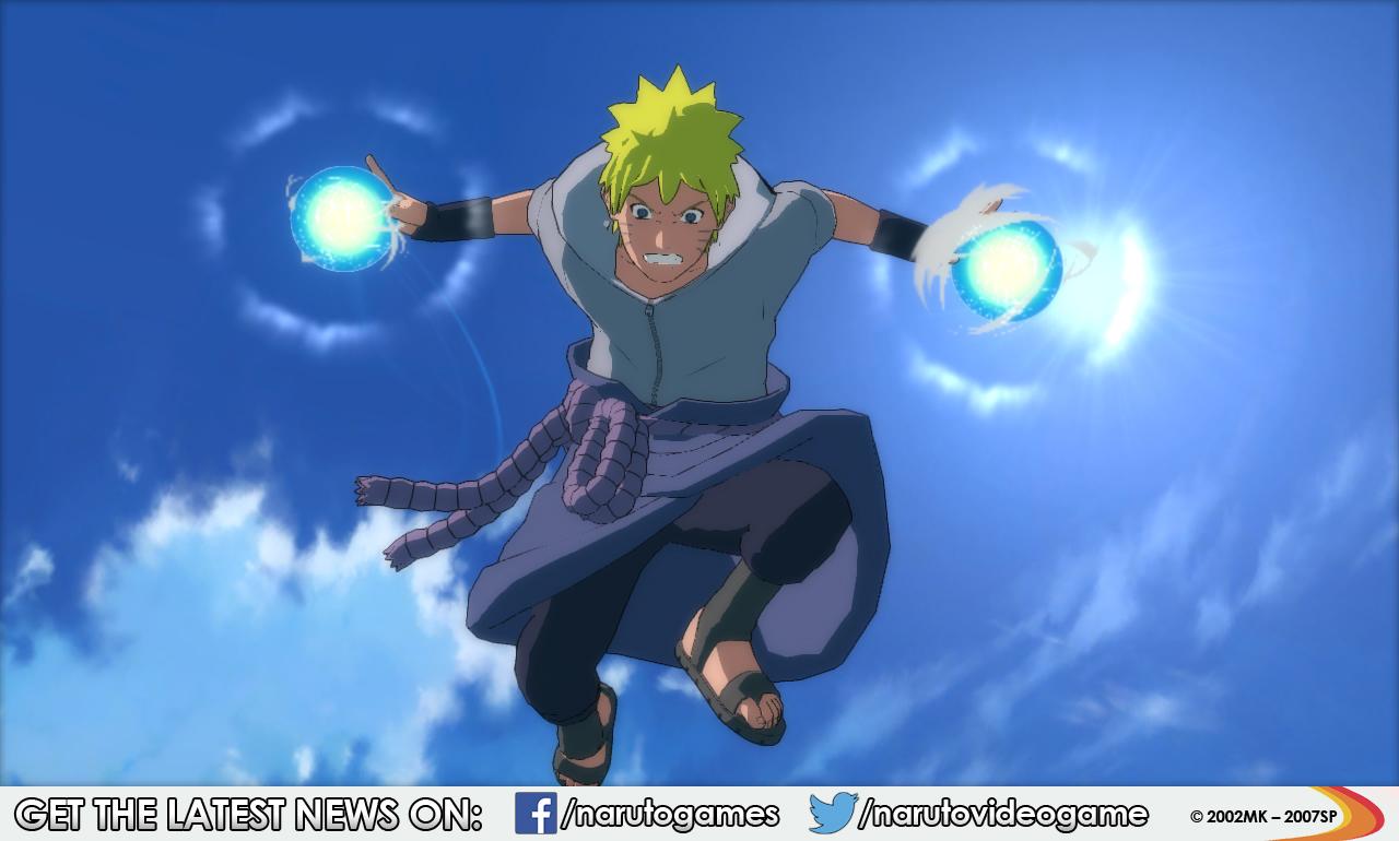 naruto(sasuke_costume)_02_1403514862