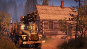 spintires002