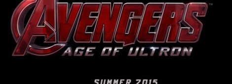 the-avengers-2-confirmed-as-avengers-age-of-ultron-comic-con-2013-140618-a-1374379860