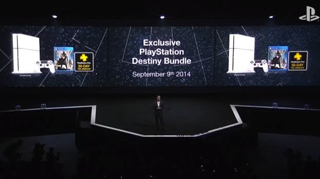 white PS4-900-80