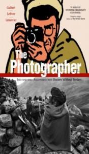 The-photographer-344x588