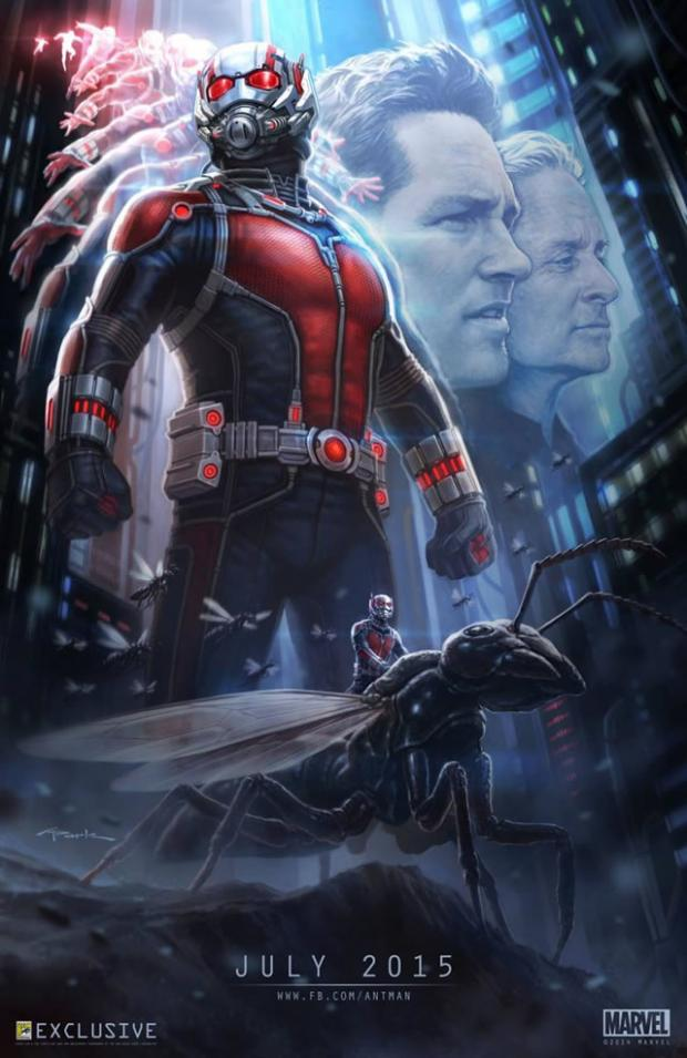 ant-man-concept-art