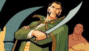 comics-ras-al-ghul