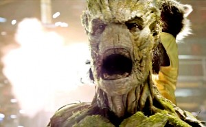 """""""I Am Groot."""" And I love you for it"""
