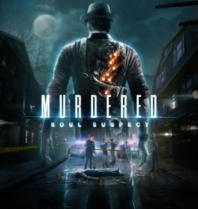 murdered_soul_suspect