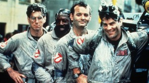 Ghostbusters-Movie-8