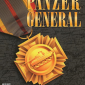 Panzer_General_Coverart