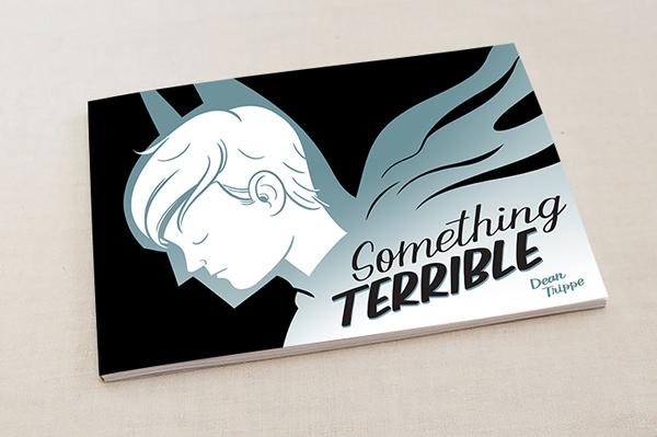 Something-Terrible-Mock-Up-2