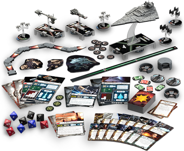Star-Wars-Armada-Components
