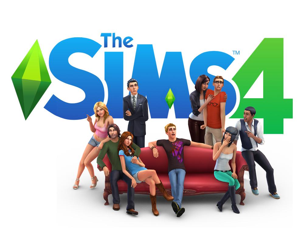Sims 4 nagie hentai scenes