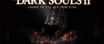 crown-of-the-old-iron-king-dlc-per-dark-souls-ii