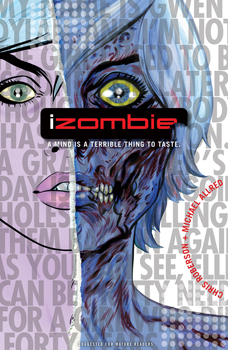 iZombiePreviews.indd
