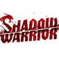 Shadow Warrior Logo - Small_1406122010