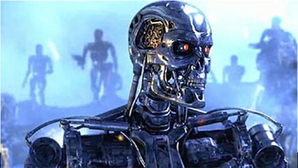 Terminator-cc