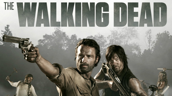 The-Walking-Dead-Season-5-date-710x400-1