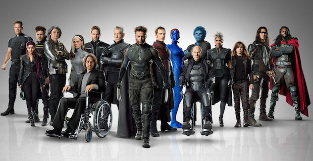X-Men-Days-of-Future-Past-Full-Cast-Photo (1)