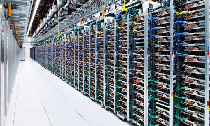 Storage PCs
