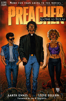 preacher-collection1
