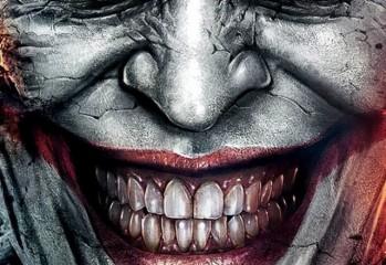 901-The-Joker-l