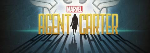 Agent_Carter_Official_Logo