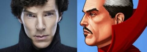 Benedict-Strange-529x360