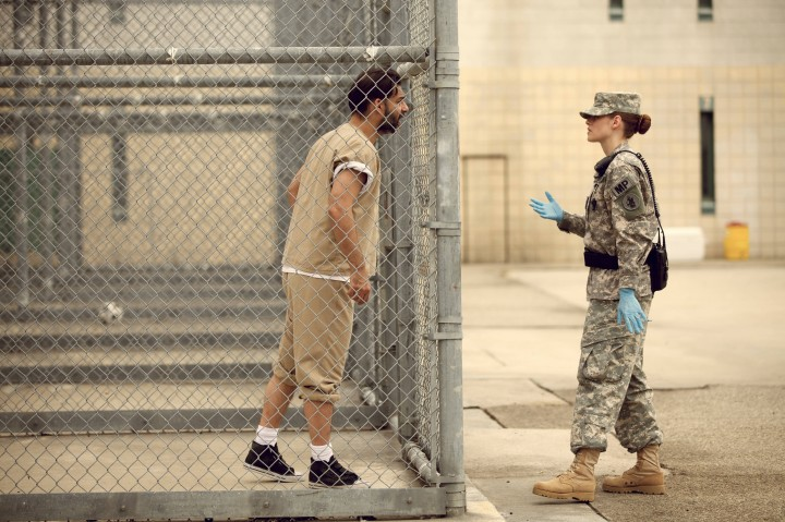 CAMP_XRAY_still_cage2 copy