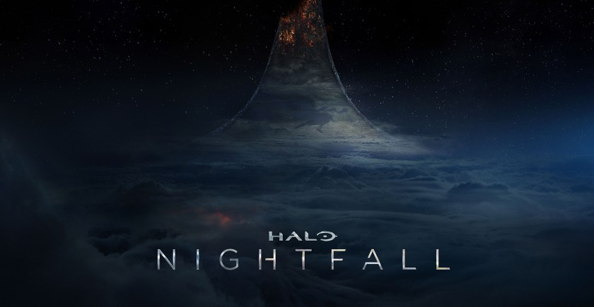 Halo-Nightfall-Wallpaper