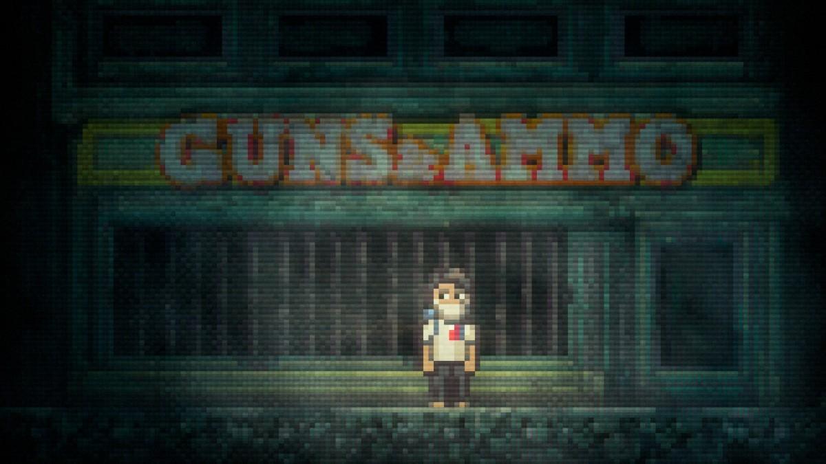 Lone-Survivor-sdn.akamai.steamstatic.com_